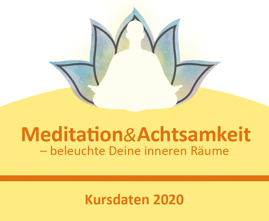 Meditation in Zug